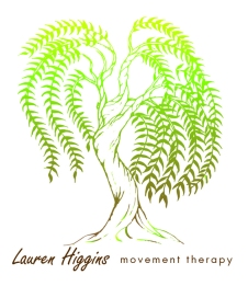 for Lauren Higgins Therapeutic Movement in Chattanooga TN