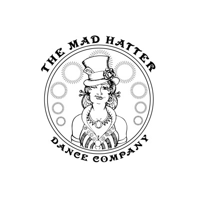 Mad Hatter_WEB-01-01